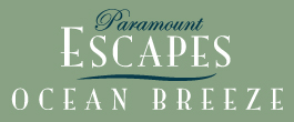 Paramount Escapes Ocean Breeze
